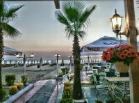 Hotel Sunny Pine