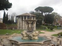 Hotel Rím
