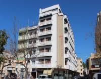 Montpalau