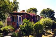 bungalovy Fium del Cavo