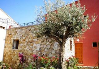 Residence Les Hameaux de Capra Scorsa