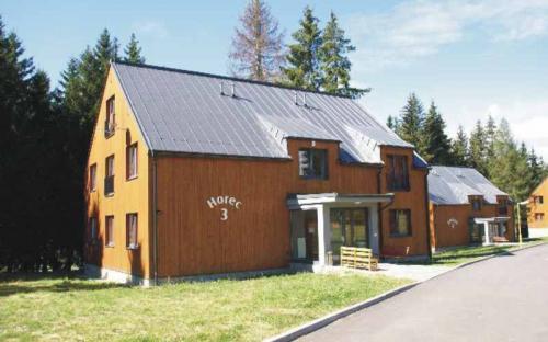 Škola v prírode - Žiarska dolina