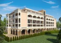 Slaveja Palace