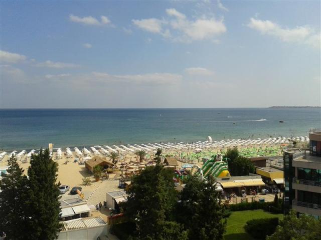 Hotel Orel