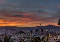 To najlepšie z Barcelony – letecky (4 dni)