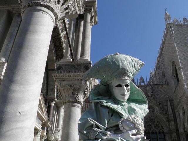 8982f2079 Romantická Verona a neodolateľné Benátky