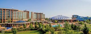 Ramada Resort Aqualand