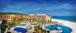 Iberostar Rose Hall - Suites