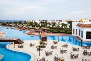 Fantasia Resort