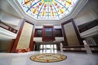 Marriott Salalah Resort