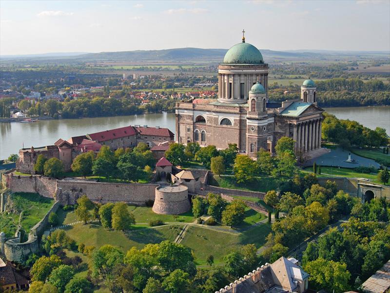 Malý okruh Maďarskom