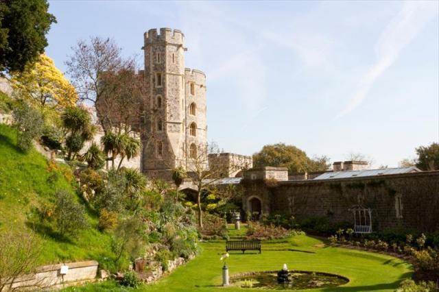 Londýn s výletom do Windsoru a Oxfordu
