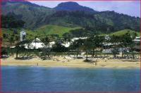 Riu Merengue