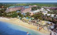 Coral Costa Caribe by Hilton