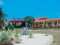 Gran Club Santa Lucia