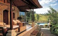 Pita Maha Resort