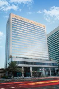 Millennium Corniche Abu Dhabi