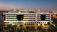 Sheraton Deira