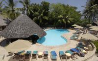 Pinewood Beach Resort