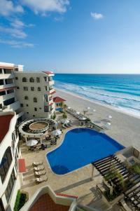 Avalon Grand Cancun