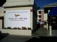 Sosua by the Sea Boutique Beach Resort