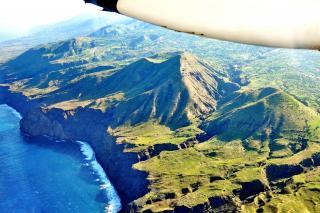 Okruh poKapverdských ostrovoch