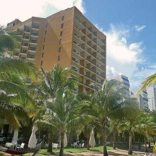 Courtyard by Marriott Isla Verde