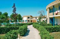 Rezidencia Girasoli
