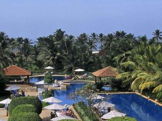 Kenilworth Resort Goa
