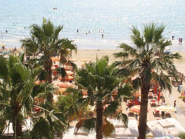 hotel Adriatik II.