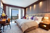 Royal Atlas Hotel & Spa