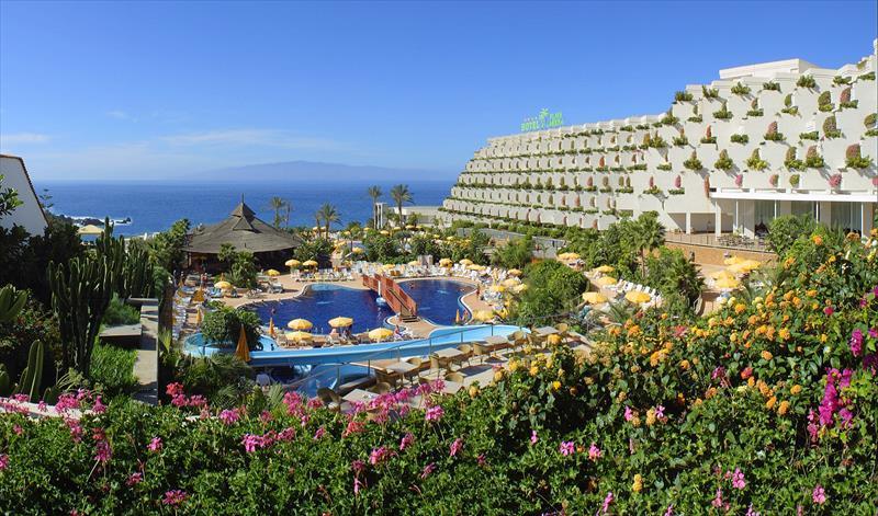 Be Live Experience Playa De La Arena