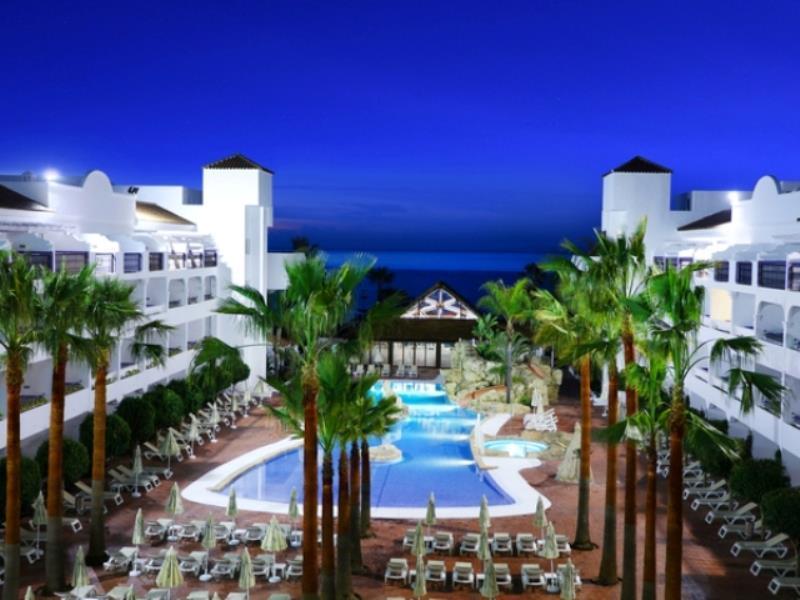 Playabella