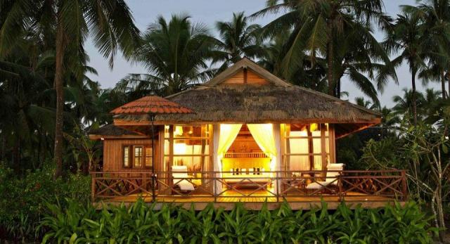 Amara Ocean Resort Ngapali Beach