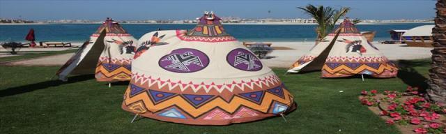 Rixos The Palm Jumeirah