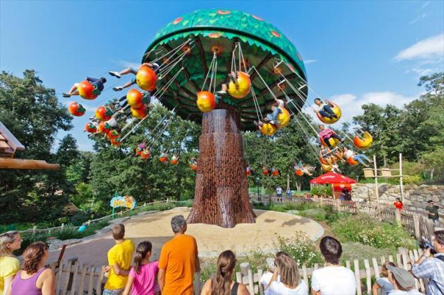 Family Park Burgenland