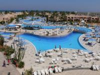 Ali Baba Resort