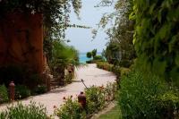 Floriana Emerald Lagoon