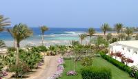 Royal Brayka Beach