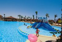 Festival Le Jardin Resort
