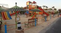 Lilly Land Beach Club
