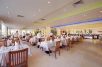 Concorde Moreen Beach Resort & Spa