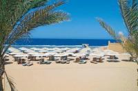 Resta Reef Resort