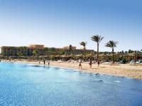 Giftun Azur Beach