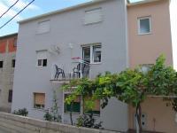 Apartmány Srdanović