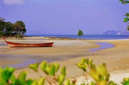 Nakamanda Resort - Thajsko (Relax)