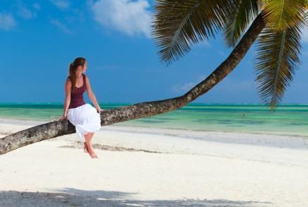 Zanzibar (relax)