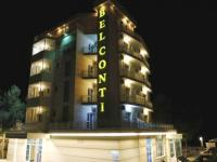 Belconti
