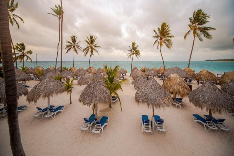 Punta Cana Princess All Suites Resort And Spa
