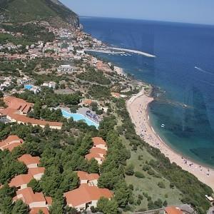 Palmasera Village Resort